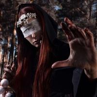 АнастасияПанченко