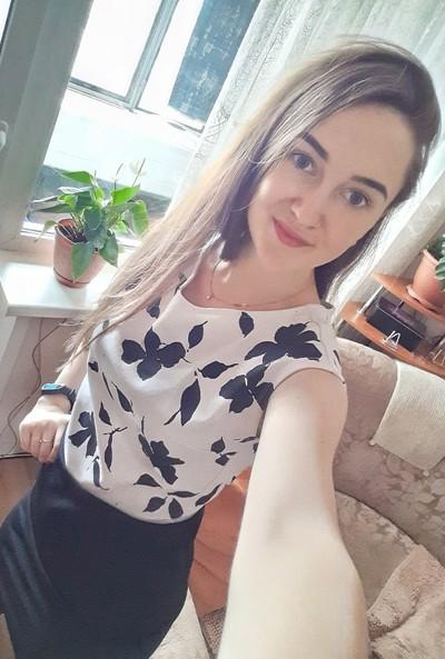 Екатерина Бабурина, Барнаул