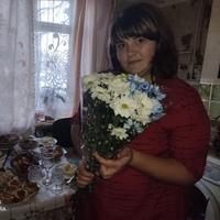ЕленаГенералова