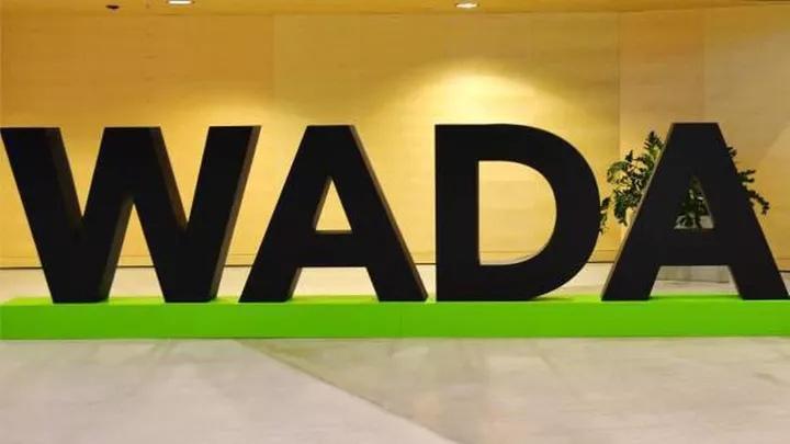 WADA пересмотрит запрет на употребление спортсменами марихуаны