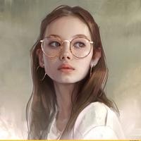 ИринаМалиновская