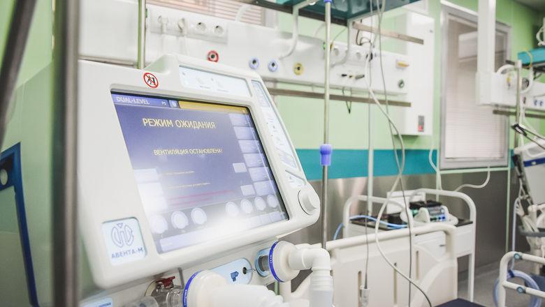 Расходы на медицину из фонда ОМС в Оренбуржье сократят, так как уменьшилось население