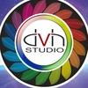 DVH studio   Дизайн-студия широкого профиля