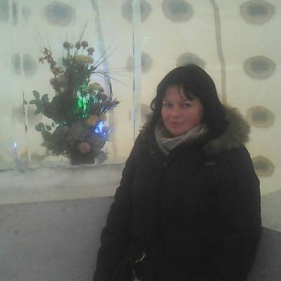 Надежда Дворецкая, Киев