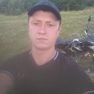 Василь Процик, Львов