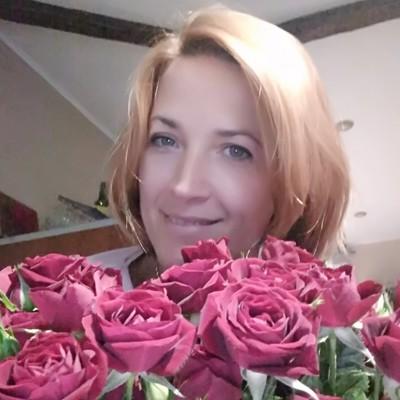 Елена Майорова