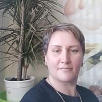 ОльгаРябенко