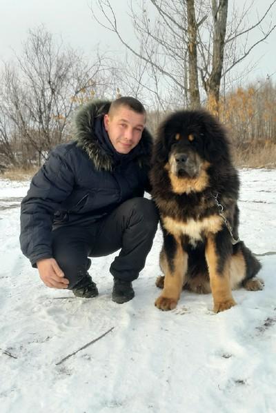 Dima Karcov, Самара