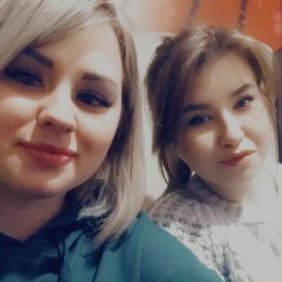Анастасия Корсукова, Камышин