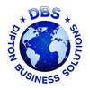 Dipton Business Solutions