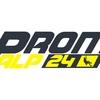 PROM-Alp24 Промышленный альпинизм