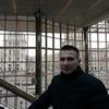 Dmitry Misyuta