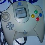 Контроллер + карта памяти / Sega Dreamcast / Цена с учётом доставки