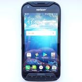 Kyocera DuraForce Pro E6810 3/32gb 4G LTE  сапфир Б/У из США