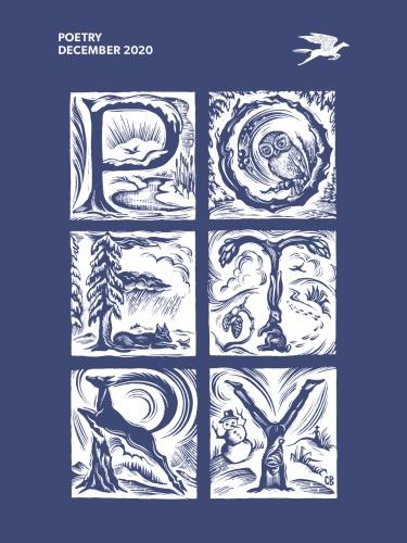 Poetry Magazine December 2020 UserUpload.Net