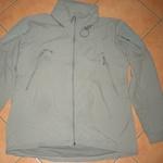 Реплика куртки Patagonia L5 Gen 2
