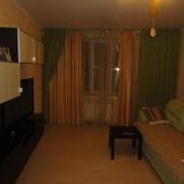 Сдаю 2к квартиру по ул. Ворошилова 11 (Центр)
