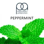 Peppermint (TPA)