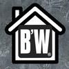 BROADWAYstreet_mgn