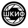 FotoVideo KUB - Школа кино и фотографии (ШКИФ)