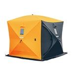 Палатка Ex-Pro Winter Иглу