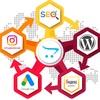 Opencart & Wordpress
