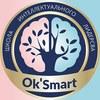Ок'Смарт | Ментальная арифметика UCMAS & Cuboro
