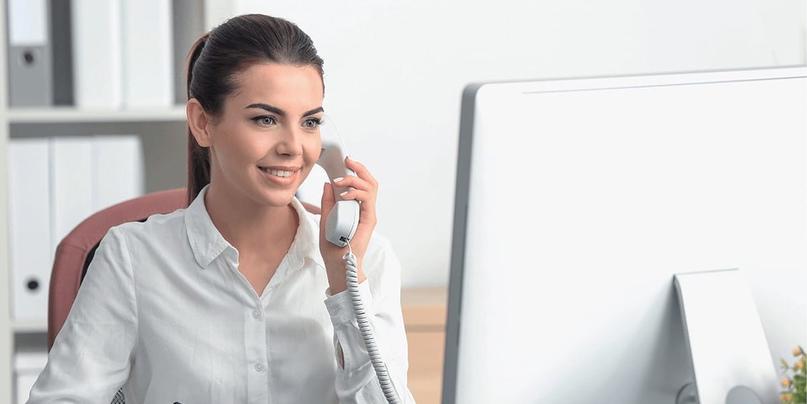 «МОСапарт» приглашает в свою команду Менеджера по работе с клиентами.