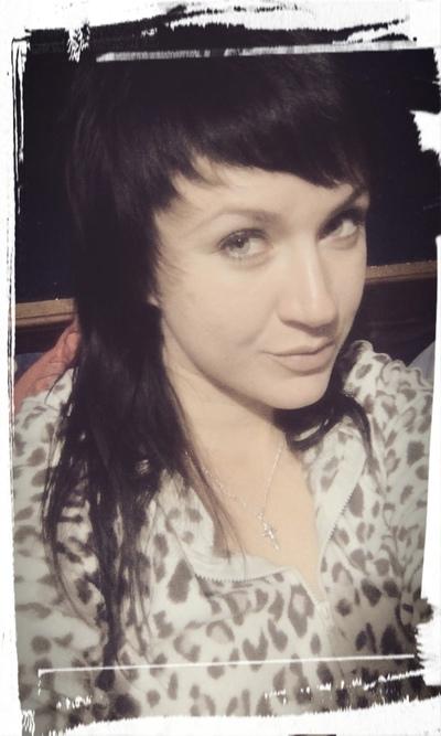 Valeriya Knyazeva, Киев