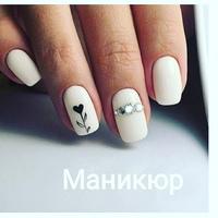 АлександраПлатонова