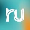 Бизнес в стиле .RU | Школа Digital профессий