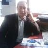 Kayrat Umarov