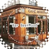 ~Bar•BeerMood~