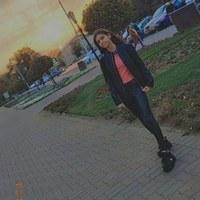 АлинаСтепанян
