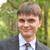 Evgeny Boyko