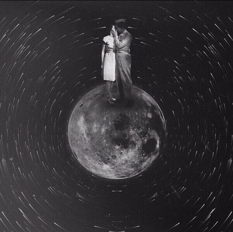 ретроградный Меркурий – и снова летят к чертям