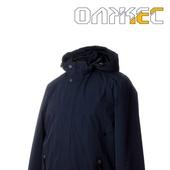 Куртка демисезонная мод.602