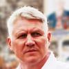 Yury Pincon