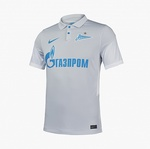 Футболка Nike Zenit St. Petersburg(выездная) 2020-2021