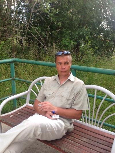 Андрей Хяккинен, Кондопога