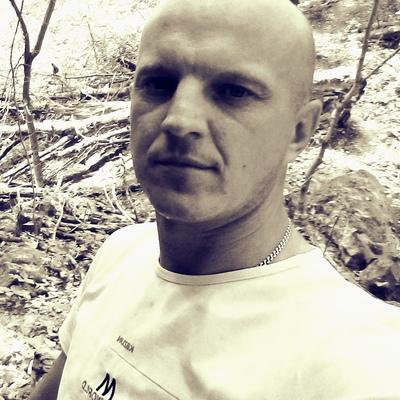 Евгений Суриков, Богучар