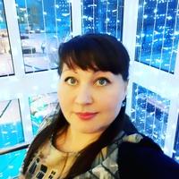 НатальяБурова