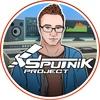 SpuTniK Project