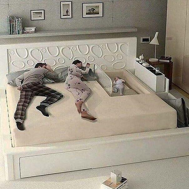 Да кроватка конечно отличная, но к сожалению размеры...