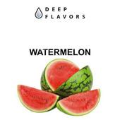 Watermelon (DF)
