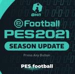 PES 2021 [PC]: PES.football 2021 Patch 3.0 + 3.1 + 3.5 (FNL - Premium Addon) + 3.6