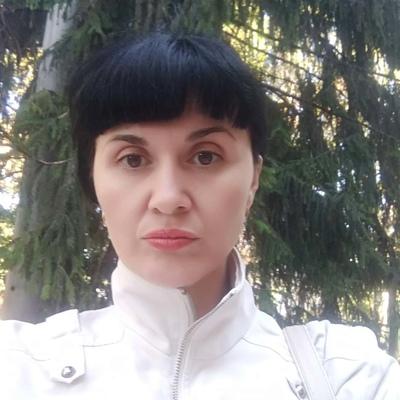 Оксана Будженко, Донецк