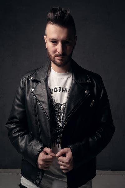 Дмитрий Лапин, Кемерово