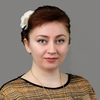 Nadezhda Stelmukh
