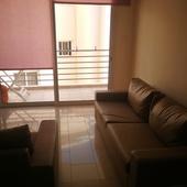 Продажа апартаментов в Ларнаке - PP013871-S